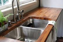 DIY: Home Decor / by KingdomofAzuria