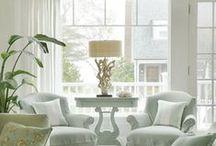 Home Deco Ideas / by Amaya Michelena