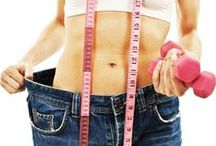 """Eve's #WeightLoss Tips' / Whatever you're losing weight for, get tips and advice from around the GLOBE on how to lose weight healthily and sensibly while maintaining a healthy lifestyle.Only Pin things Related to WEIGHT LOSS,NO Spamming or Sales.To Join this board just  leave a comment on the latest Pin and i will be sure to get back to you A.S.A.P...FEEL FREE to Invite your FRIENDS by clicking the """"Edit Board"""" Button Below @eveclay / by Eve Clay"""