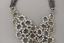 Pretty Jewelry  / by Susan Swaim
