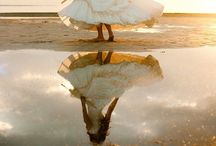Reflections / Reflections / by Maria Medeiros