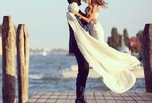 WEDDING / by S M