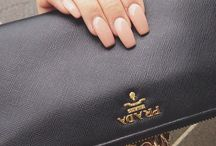 NAILS / by S M