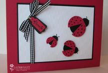 Fantastic Cards To Make / by Rebecca McDaniel