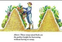 gardening for health and pleasure / by Debbie Bolton
