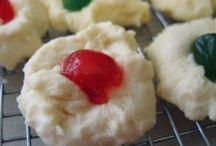 Cookies / by Yvette Church