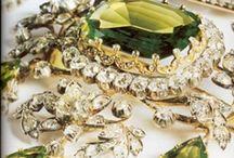Jewellery design / by Kenneth Mcnamara