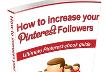 Youtube video How do i get followers on pinterest / This video is exact method which helped me to get followers on pinterest.. You can see my main pinterest account in this video. It helped me gain 21000 followers in short period, without any investment and were real.This method surely works you just need to give it a try...  any problem feel free to contact me @ marketing@jbsaysgo.info you can watch the full Youtube video of my strategy here .............. http://www.youtube.com/watch?v=97JpRMN9azs / by Snaxin martuz