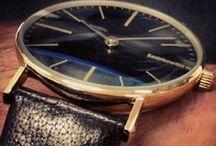 Relojes Lambretta / Los Relojes Lambretta son accesorios de moda con un toque retro, son diseños únicos inspirados en la historia de las carreras de la famosa scooter Lambretta, de la década de 1950 y 60. Cada colección cuenta con relojes clásicos, relojes de diseño, relojes retro y relojes de moda para lucirlos cada día en tu muñeca. / by TuTunca.es | Tu Buen Estilo | Eres Especial
