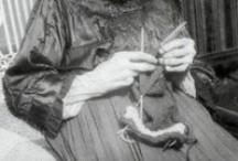 knitting / ATENCION! Estoy creando nuevos tableros de TEJIDO. Pines en movimiento! Más en http://www.pi / by cachirula