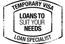 457 Visa Mortgage / Thinking of purchasing property in Australia while on a 457 visa? / by CBM Mortgages