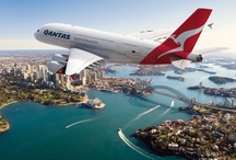 Moving to Australia / Some things people arrange for their relocation to Australia / by CBM Mortgages