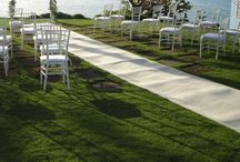 Our Wedding Ideas / by PegCityLovely