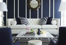 Home/DIY/Style / by Nick