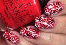 Nails I Like / by Glam Style Nails by Carolina