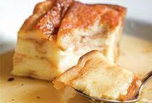 Brazilian food/desserts/drinks & Tips / by Arlete Pugliese