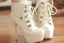 ǷɑՏՏɪօɳ ғօя ғɑՏʜɪօɳ  / Clothes that really need to be in my closet:)  / by ♡ℓıѵ g.♡