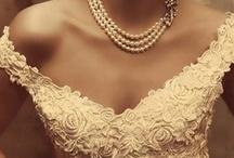 Wedding / by St. M.