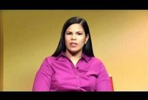 Social Security Videos / by Social Security Administration