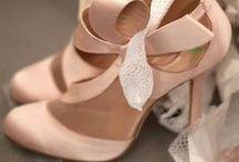 my wedding / by Lou st
