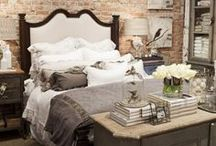 DECOR: Bedroom-Adults / by Missy Shaffer