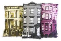 Home Decor / by Shirley Au