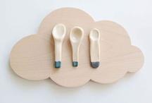 special ceramics / by Isabel Serra