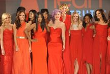 American Heart Association / Inspiring women to take care of their heart and informing about heart awareness.  / by Brenda Strong Fan page