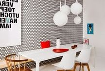 """I n t e r i o r / """" Interior design is making the best possible use of the available space """" / by MHD KR"""