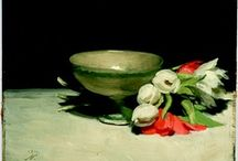 Still Life / by Philip Tyler