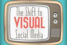 *Social Media Infographics* / by Freebird Collective