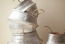 Decorating ideas / by Ann Bommer