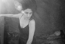 Moda / by Angela Vargas