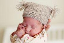 boho baby / by Lynette ~ Ressie Lillian