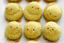 Easter and Spring Fun / by NextAdvisor