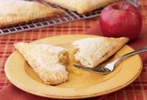 Fall Apple Recipes / by Wayfair.com