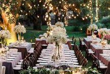 I Do / Wedding  / by Nicky Gonzalez