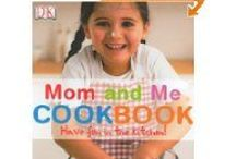 Cookbooks & Holiday Idea Books / Cookbooks & Holiday Idea Books / by Kim Scott