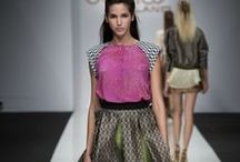 Byblos Milano SS 13 collection / by Byblos Official