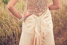 Clothes / by Anna Westburg