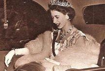 Royals / by marulanda