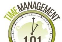 Time ⌚ Management / by Lisa  @ Back2SimpleLife Farms