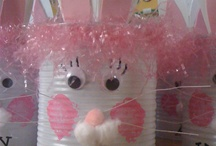 Easter (>'.'<) Day...Crafts and food / by Lisa  @ Back2SimpleLife Farms