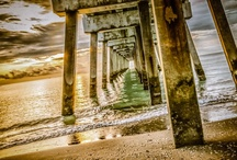 Piers & Perspectives / by Patryce Abbott