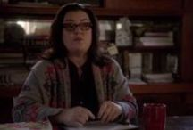 """The Fosters S.1 Ep.13 """"Things Unsaid"""" (Jan. 27, 2014) / Episode Recap & Highlights! / by The Fosters"""