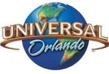 Universal Orlando / What a diehard WDW fanatic finds interesting at Universal / by AuroraApril