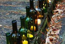 reciclar / by claudia maldonado