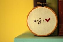Crafts.  / by Wendy Santiago