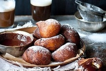 Just desserts / by Susan Reilly