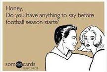 'Tis the season / It is never too soon to celebrate!  / by Arezou Arabi